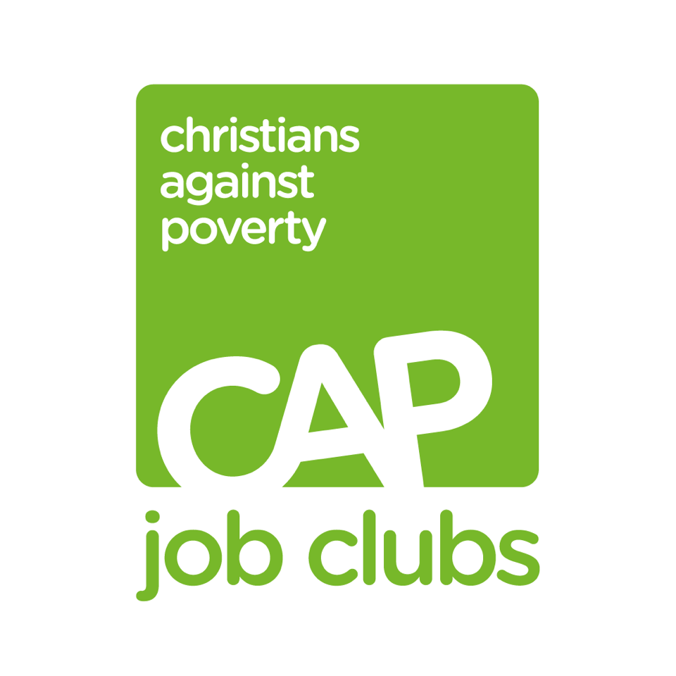 Christians Against Poverty Job Club - Emmanuel Community Church