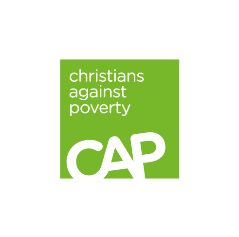 CAP Logo RGB